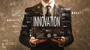 L'innovation manager arriva con il voucher