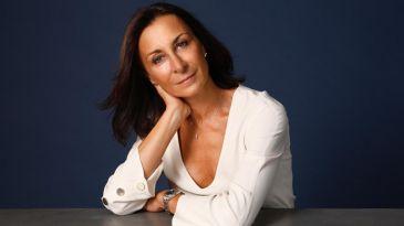 La responsabile della comunicazione di Mediobanca, tra i 100 Pr più influenti al mondo