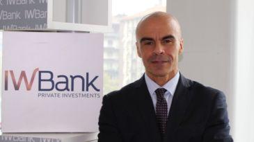 Sei advisor d'oro per IWBank