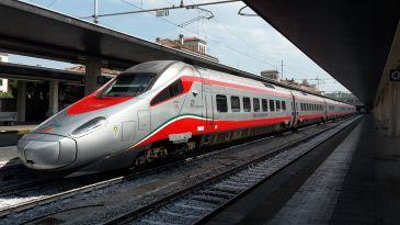 Trasporti, il nuovo Eldoradopassato il Covid, sarà boom