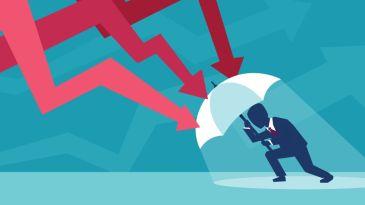Dietro la correzione ci sono le debolezze dei titoli growth