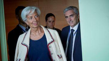 Il meglio che la Bce possa fare è andare avanti con gli acquisti di obbligazioni