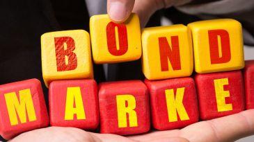 I migliori fondi obbligazionari guardano ai mercati emergenti