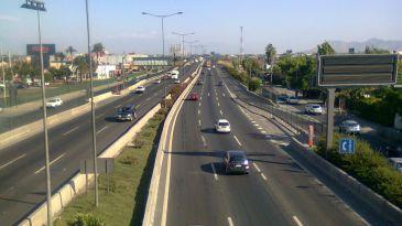 Ardian investe sulla mobilità extraurbana cilena