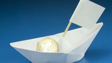 Le politiche fiscali salveranno redditi e domanda