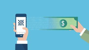 Pagamenti digitali, per il Codacons si rischia il caos