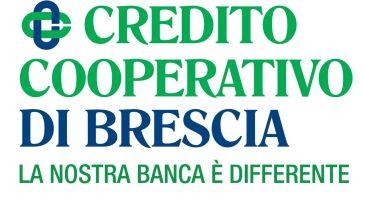 BCC di Brescia, 7 milioni di utili a giugno