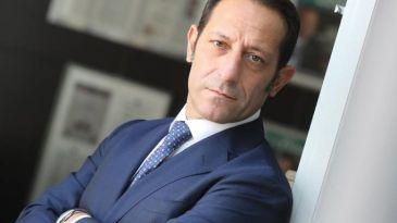 Nuove leggi per nuovi lavori nonostante l'Italia restauratrice