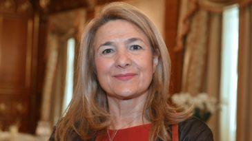 Consob nomina la vice direttrice della Commissione nazionale
