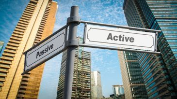 Istituti finanziari cinesi, crescono le attività ma anche i passivi