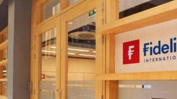 Fidelity International lancia la famiglia di fondi sostenibili