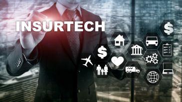 Dall'Italian Insurtech Summit5 messaggi chiave per crescere