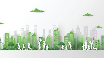 Da ING e UniCredit nuovo green loan nel settore Real Estate
