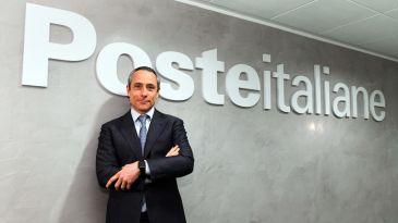 Postepay Digital, una nuova carta prepagata totalmente digitale