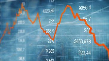 Goldman Sachs: Con Ops di Intesa Sp su Ubi riaperta stagione fusioni