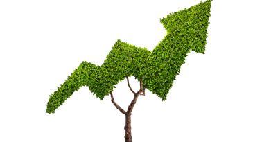 AllianceBernstein presenta il suo terzo fondo sulla sostenibilità