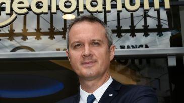 Banca Mediolanum, a luglio raccolta netta di 572 milioni