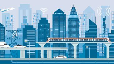 Transizione ecologica e infrastrutture, il ruolo delle quotate