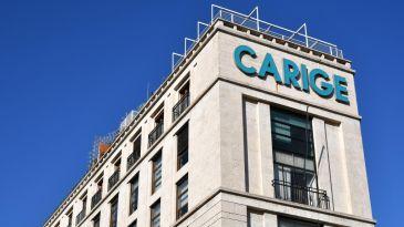 Carige, First-Cisl: Temiamo esuberi oltre le 800 unità