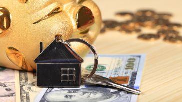 L'aumento degli affitti traina il (sempre più redditizio) mattone