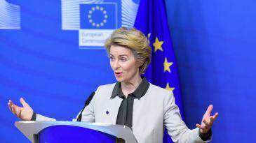 L'Ue avvia una procedura contro l'Italia: apra il mercato dei mutui
