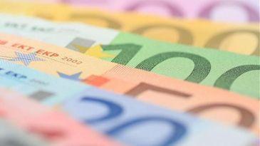 L'Euro digitale prende piede