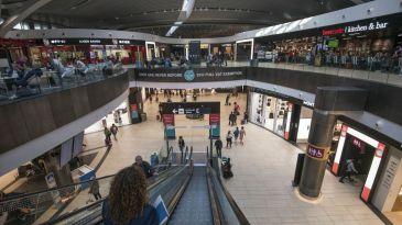 S&P Global Ratings promuove il green bond di Aeroporti di Roma