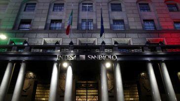 Intesa Sanpaolo: 2 miliardi per la sostenibilità delle Pmi