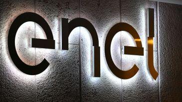 Enel: giudizi positivi dopo piano strategico