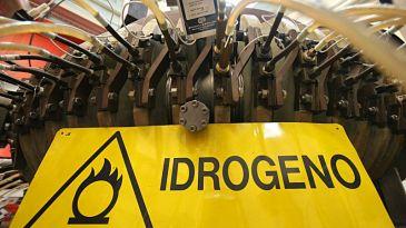 S&P Global Ratings, L'idrogeno verde non sconvolgerà le utility nel medio periodo