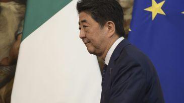 Il senso di Buffett per il Giappone
