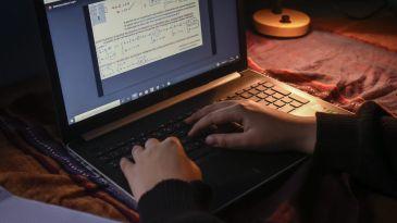 Didattica a distanza e formazione virtuale? Così hanno salvato istruzione e lavoro