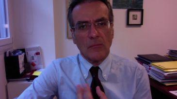 Addio a Gianluigi Gabetti, il regista del capitalismo italiano possibile