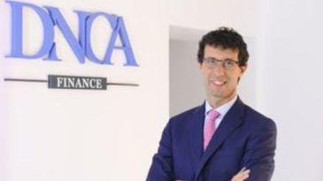 INVESTIRE Now Oggi ospite Enrico Trassinelli, Managing Director di DNCA Italia