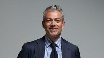 Sos Investire parla di investimenti tematici con Battistini (Allianz GI)