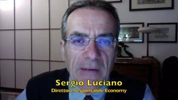 Uber brucia soldi? Bene, facciamogliene bruciare altri con l'asino che vola (VIDEO)