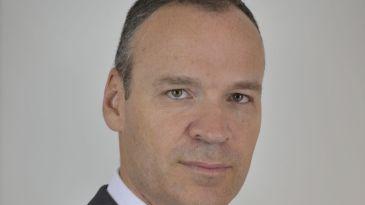 Intermonte: avviato il progetto di quotazione sul segmento AIM di Borsa Italiana
