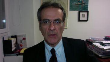 L'assoluzione di Giuseppe Orsi e quel che reclama a un Paese civile