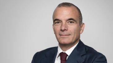 Fideuram - Intesa Sanpaolo Private Banking, l'utile netto sale di oltre l'80%