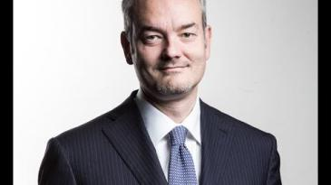 INVESTIRE Now ospite Marco Bernardi, vice direttore generale di Banca Generali - puntata del 22 ottobre