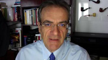 """L'economia dei """"lavoretti"""" stroncata dalla Cassazione arranca"""