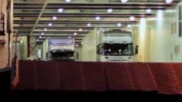 """Il """"grazie"""" di Alis ai lavoratori del trasporto e della logistica"""