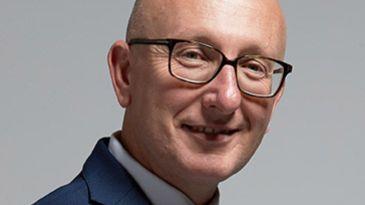 """Scolletta (Allianz Global Investors): """"Dove investire la liquidità? Puntare sul multiasset"""""""