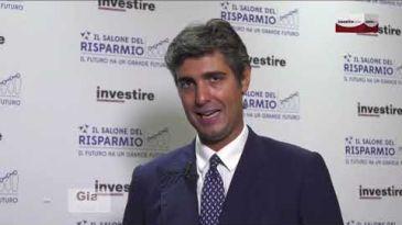 """Camisa (Schroeders): """"L'impact investing, un trend che va oltre la sostenibilità"""""""