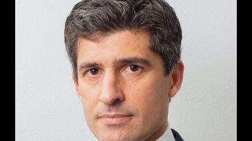Alantra: Ferrari responsabile investment banking Italia