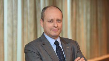 Efpa Italia, meeting rinviato al 2022