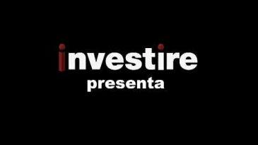 INVESTIRE Now Oggi ospite Antonello Sanna, AD di SCM Sim