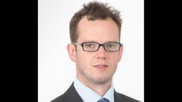 Allianz Strategic Bond: quando la flessibilità batte le sfide della pandemia