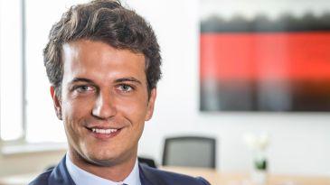 Cirdan Capital quota sei nuovi tracker certificates