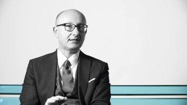"""Scolletta (Allianz GI) a SOS Investire: """"Soluzioni anticicliche per gestire la volatilità"""""""